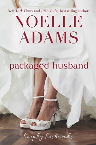Packaged Husband  Noelle Adams