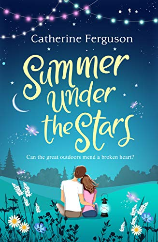 Summer under the Stars  Catherine Ferguson