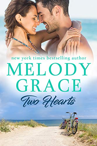 Two Hearts (Sweetbriar Cove Book 10) Melody Grace
