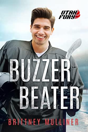 Buzzer Beater Brittney Mullilner