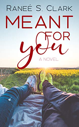 Meant for You: A Playing for Keeps Novel Ranee S Clark