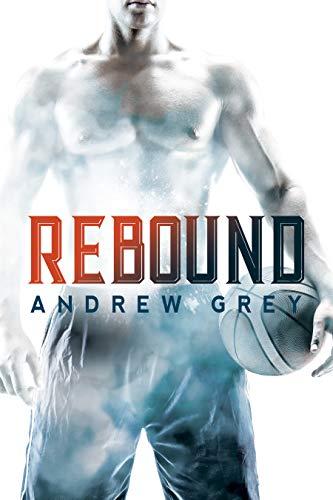 Rebound  Andrew Grey