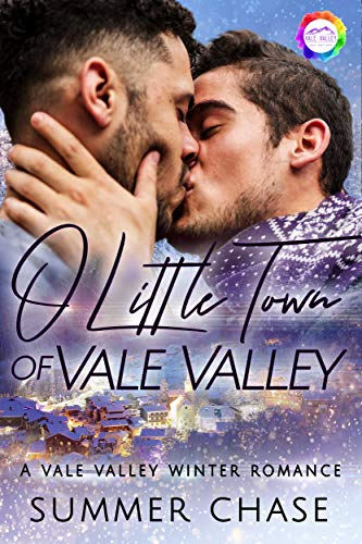 O Little Town of Vale Valley Summer Chase