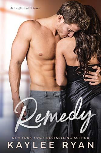 Remedy Kaylee Ryan