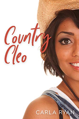 Country Cleo Carla Ryan
