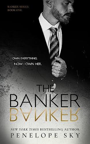 The Banker Penelope Sky