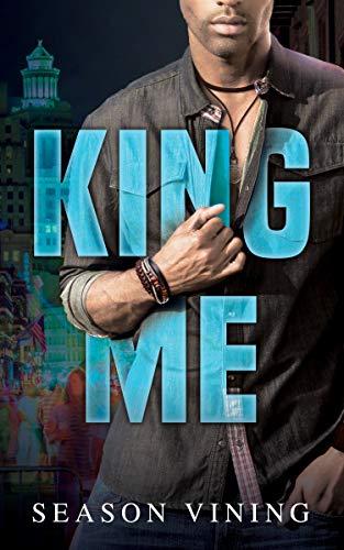 King Me Season Vining