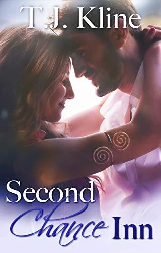 Second Chance Inn (Saddle Creek #2) T.J. Kline