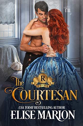 The Courtsean Elisa Marion