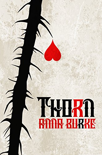 Thorn Anna Burke