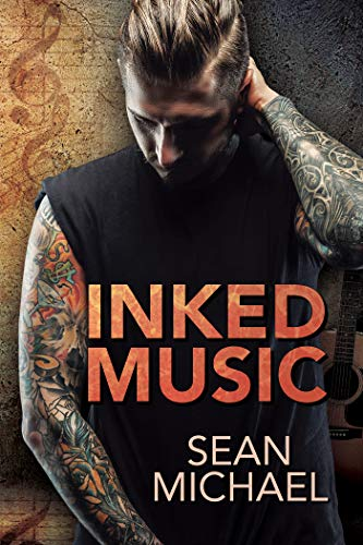 Inked Music  Sean Michael