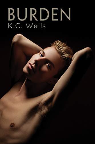 Burden (Love, Unexpected Book 2)  K.C. Wells