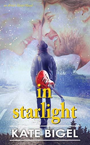 In Starlight  Kate Bigel