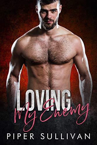 Mr. Cop: An Enemies to Lovers Romance   Piper Sullivan