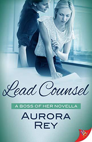Lead Counsel  Aurora Rey