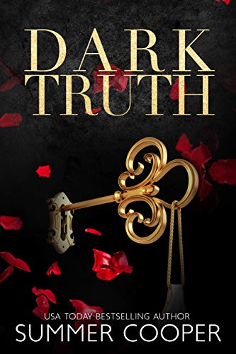 Dark Truth   Summer Cooper