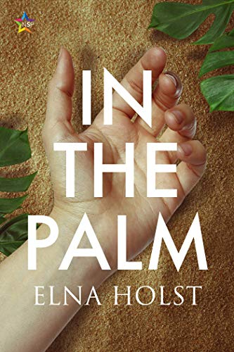 In the Palm   Elna Holst