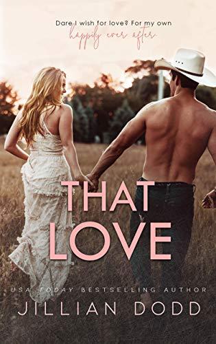 That Divorce: (Danny's Duet Book 1) (That Boy 4)  Jillian Dodd