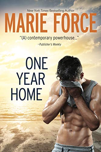One Year Home  Marie Force