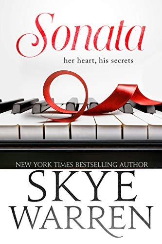 Sonata  Skye Warren