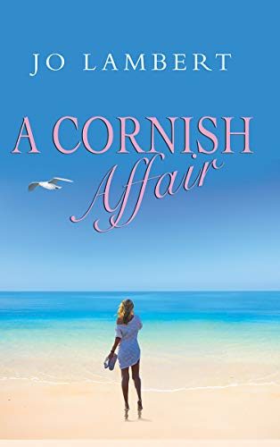 A Cornish Affair Jo Lambert