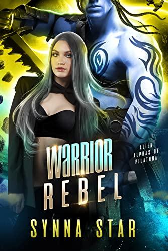 Dungari Reclaim: A Sci-Fi Alien Romance (Alien Alphas of Pilathna #2)  Nikki Landis