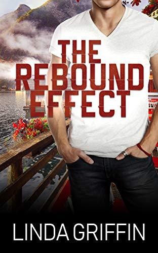 The Rebound Effect  Linda Griffin