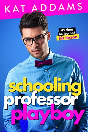 Grit and Grind (Dirty South Book 1)  Kat Addams