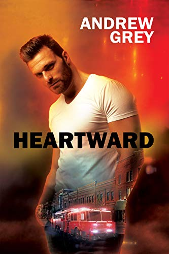 Heartward  Andrew Grey