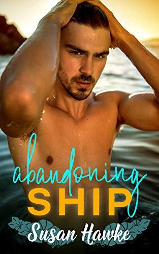 Abandoning Ship (Valentine's Inc. Cruises Book 7)  Susan Hawke