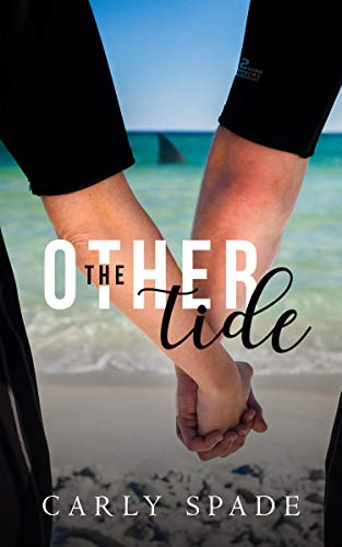 The Other Tide Carly Spade