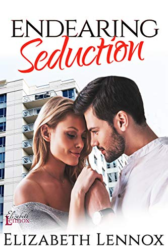Endearing Seduction (The Diamond Club Book 12) Elizabeth Lennox