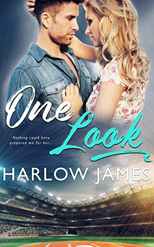 One Look  Harlow James