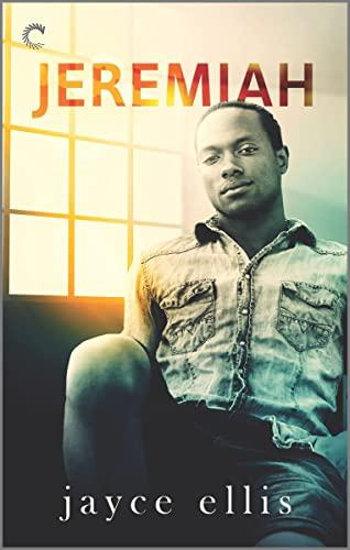 Jeremiah (High Rise)  Jayce Ellis