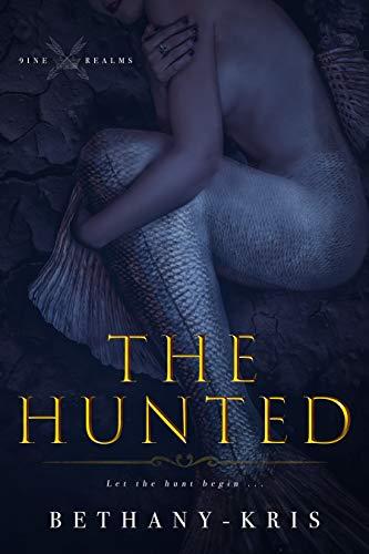 The Hunted  Bethany-Kris