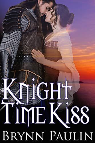 Knight Time Kiss  Brynn Paulin