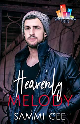 Heavenly Melody: A Snow Globe Christmas Book 5 Sammi Cee
