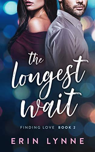The Longest Wait  Erin Lynne