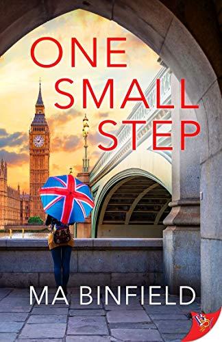 One Small Step MA Binfield