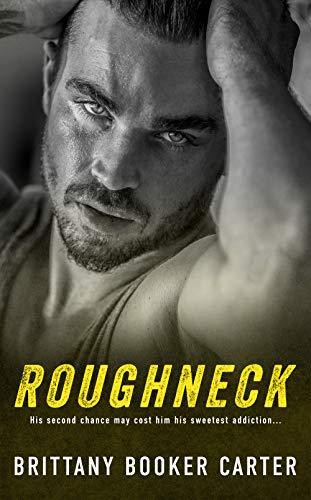 Roughneck (Mine Book 1)  Brittany Carter
