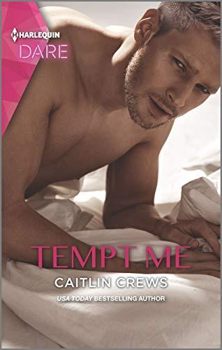 Tempt Me (Filthy Rich Billionaires) Caitlin Crews