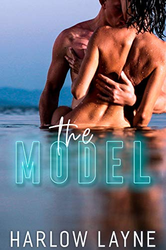 The Model (Love is Blind Book 2)  Harlow Layne