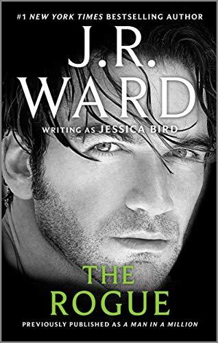 The Rogue J. R. Ward