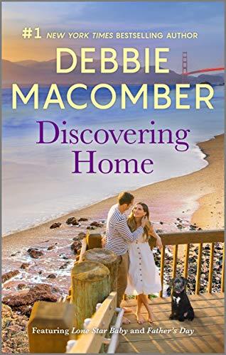 Discovering Home Debbie Macomber