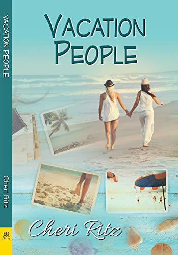 Vacation People  Cheri Ritz