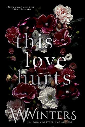 This Love Hurts W. Winters