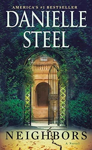 Neighbors: A Novel Danielle Steel