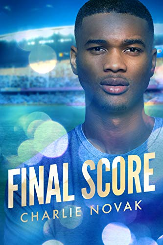 Final Score (Off the Pitch Book 3)  Charlie Novak
