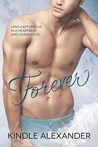 Forever (Always & Forever Book 2) Kindle Alexander