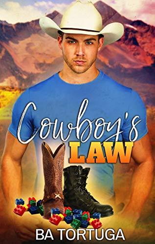 Cowboy's Law  BA Tortuga